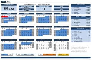 staff vacation planner template employee vacation planner template excel event planner free printable employee attendance calendar template 2016