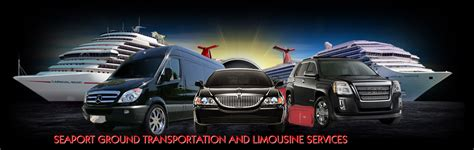 la limo affordable limo services los angeles town car service lax