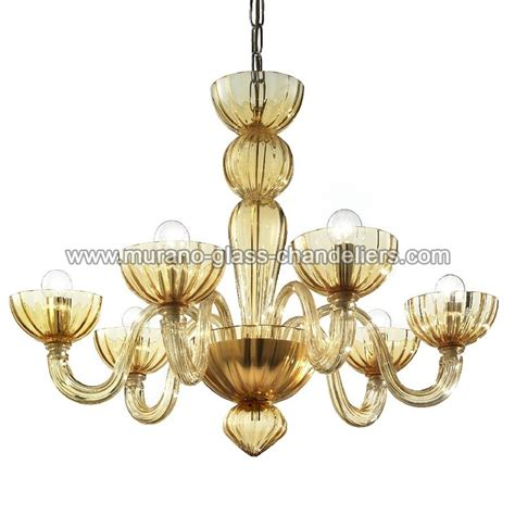 Murano Glass Chandelier Quot Redentore Quot Murano Glass Chandelier Murano Glass Chandeliers