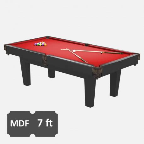 7ft pool dining table prime 7ft mdf bed pool dining table radley pool tables