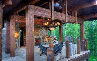 Rustic Outdoor Kitchen Ideas The Amazing Of Rustic Outdoor Kitchen Ideas