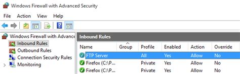 forwarding program how to enable forwarding on my router and windows