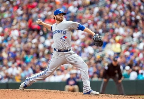 Rempel Big Blue blue jays starters vs trade targets is there even a need page 4