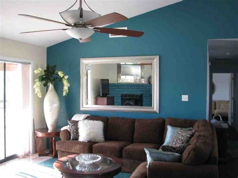 popular color schemes for living rooms colors for living room walls most popular decor