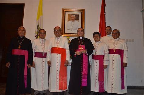 Vatikan Ensiklopedia Baru duta besar vatikan tiba di indonesia mirifica news