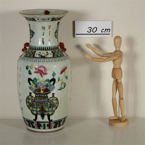 vasi cinesi antichi antiquariato vaso cinese ceramiche antiquariato dimanoinmano it