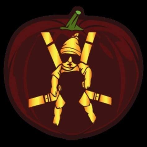 printable iron man pumpkin stencil pop culture pumpkin printables halloween costumes blog