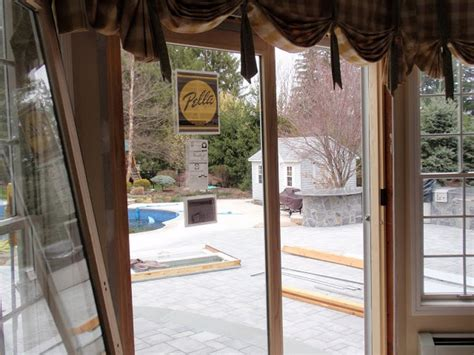 Window Valance For Sliding Door That Will Present Valance For Sliding Glass Doors