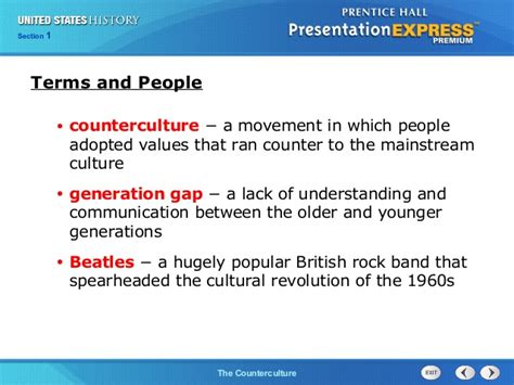 us history chapter 21 section 1 us history ch 21 section 1 notes
