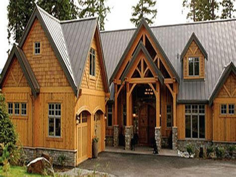 log siding vs hardiplank how to set up board and batten or exterior siding board
