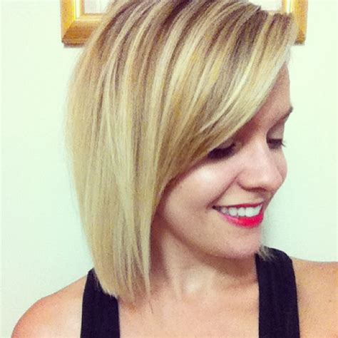 pictures of bangs shorter in the middle longer on sides bangs shorter in middle longer at edges 10 hairstyles