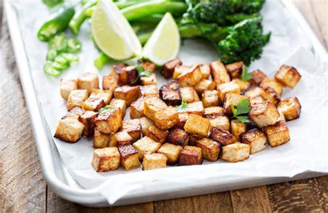 come cucinare il tofu in padella cure naturali it