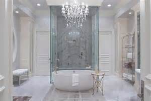 renovating bathroom bathroom renovation contractor mississauga oakville brton