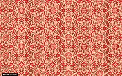art pattern hd 16698 obey background wallpaper walops com