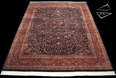 12 x 15 rugs sarouk design rug 12 x 15