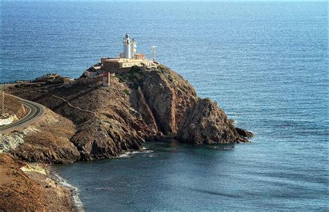 como llegar a cabo de gata sierraysol ecotourism in andalusia participa en ruta