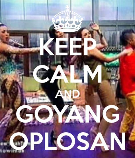 download mp3 dangdut oplosan download lagu oplosan soimah goyang yks dangdut koplo