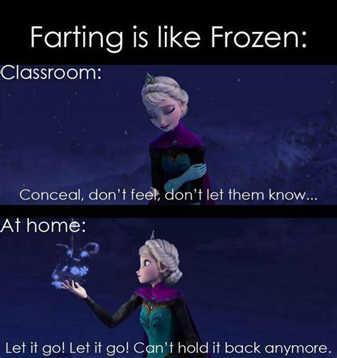 Frozen Meme - best 25 frozen humor ideas only on pinterest frozen