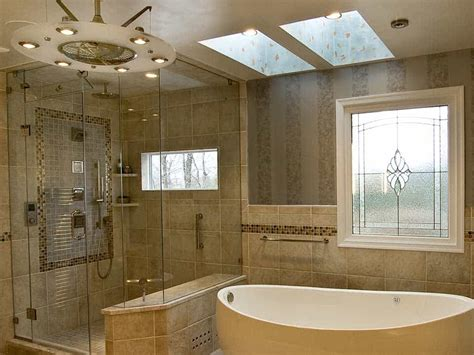 bathroom design nj bathroom ideas in pennsylvania and new jersey bathrooms in mercer county pa beco designs
