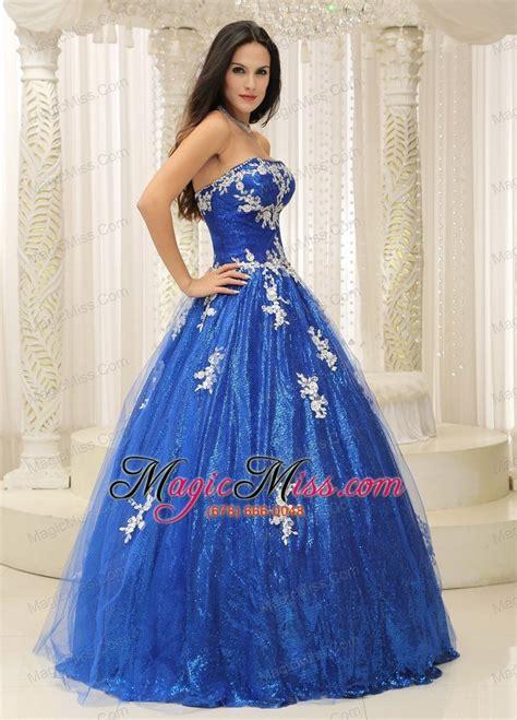 prom house rentals nj prom dresses paramus new jersey plus size masquerade dresses