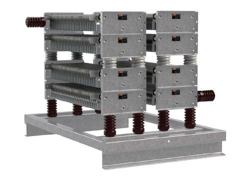 neutral earthing resistor pdf 100 neutral grounding resistors microelettrica scientifica neutral grounding neutral