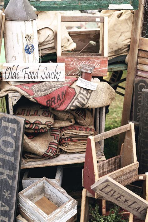 43 best ideas about country living fair rhinebeck on