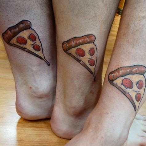 best tattoos from september 2014