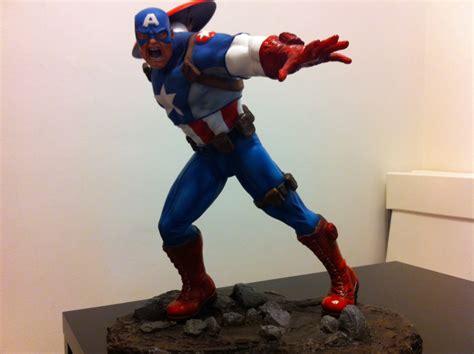 captain pose captain america pose related keywords captain america