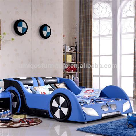 full size car bed wholesaler full size car bed full size car bed wholesale