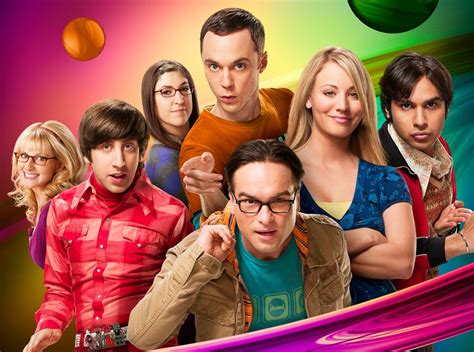 cbs announces fall premiere dates including an hour of big bang the big bang theory cbs announces fall premiere dates