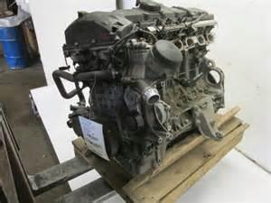 engine bmw 328i 2007 07 2008 08 2009 09 10 11 12 3 0l all
