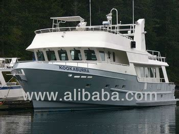 alibaba yacht 24meter ocean trawler yacht buy steel trawler yachts