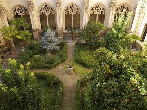 122 best apothecary and medieval monastery gardens images on pinterest gardens garden ideas