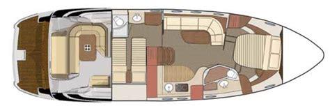 regal boat wiring diagram wiring diagram 2018