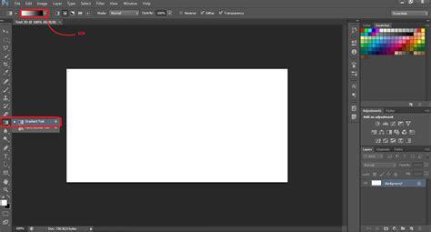 cara membuat gambar 3d di photoshop cs6 cara membuat tulisan 3d 3 dimensi dengan photoshop cs6