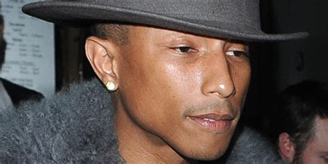 pharrell williams ethnicity pharrell williams wallpapers pictures hd wallpapers