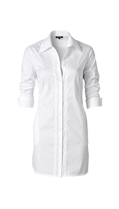 Airlie Tunic Black 17 best ideas about crisp white shirt on