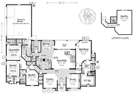 home plans oklahoma high quality house plans oklahoma 2 fillmore home floor