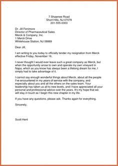 sle cover letter for court clerk position a exit strategy honoring notice period and
