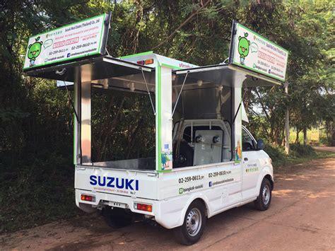 Suzuki Real Estate Suzuki Real Estate Car Rental