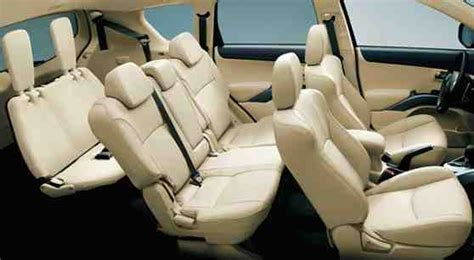 mitsubishi outlander 7 seater mitsubishi outlander 4wd 7 seater aggregated reviews
