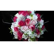 Beautifull Flower Greeting Whises Hd Wallpapers