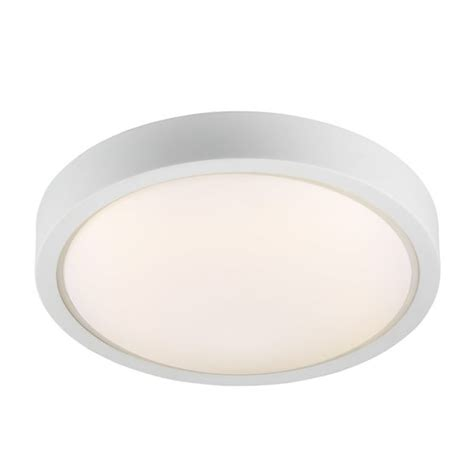 Bathroom Lighting Centre Nordlux Ip S9 Led White 78946001 Bathroom Lighting Bathroom Led Ceiling Light Bathroom