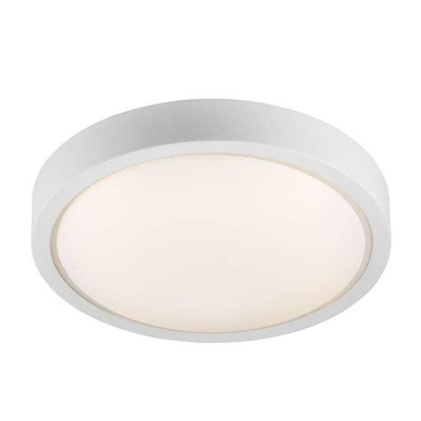 Bathroom Lighting Centre Nordlux Ip S9 Led White 78946001 Bathroom Lighting Bathroom Led Ceiling Light Bathroom