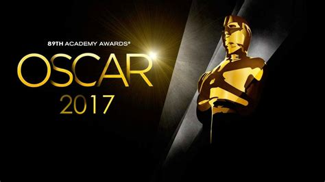Hacksaw Ridge Online Stream mobile tv oscar 89th oscar awards 2017 live stream online