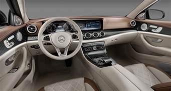 2017 mercedes e400 cabriolet 2017 2018 best car