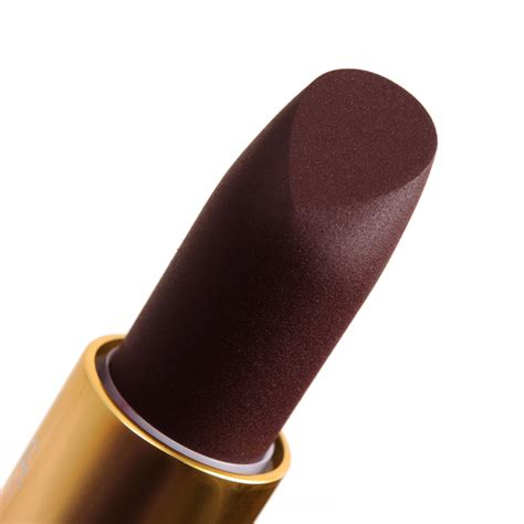 Christian Louboutin Velvet Matte Lip Colour Shade Rococotte christian louboutin beaute velvet matte lip colour