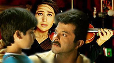film india rishtey rishtey movie review webindia123 com
