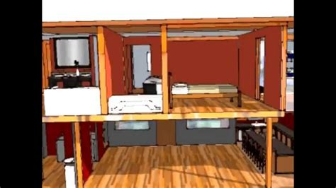 make a house container home design building a container home is