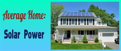 how many solar panels are needed to run a house solar panel electricity archives electrician murrieta solar power